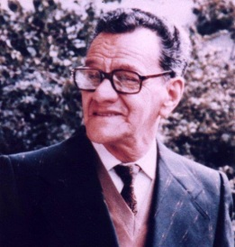 Mtro. Marcelo Torreblanca